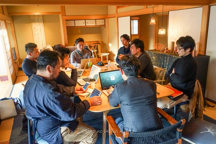0301京都2015_2月-65