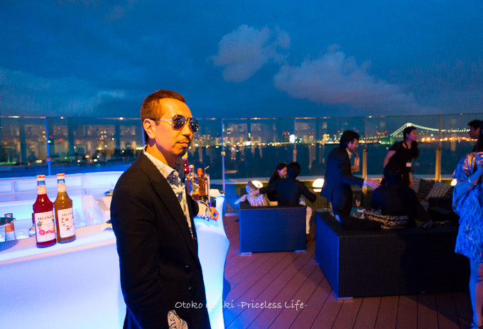 0709ManhattanTerrace7月-10