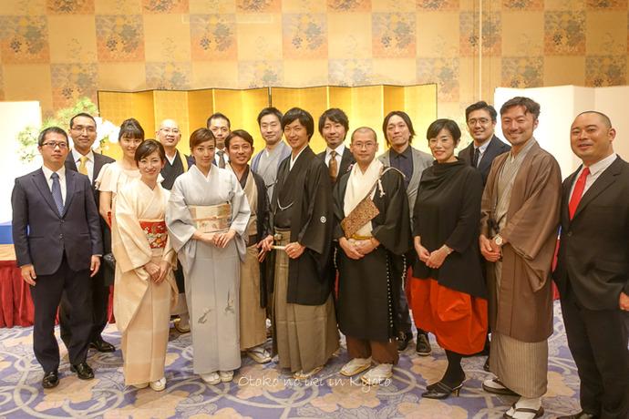 京都1123_211月-6