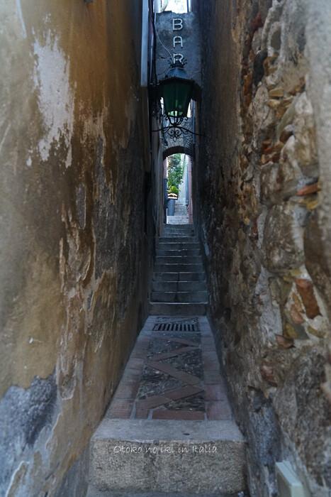 Taormina2019-37