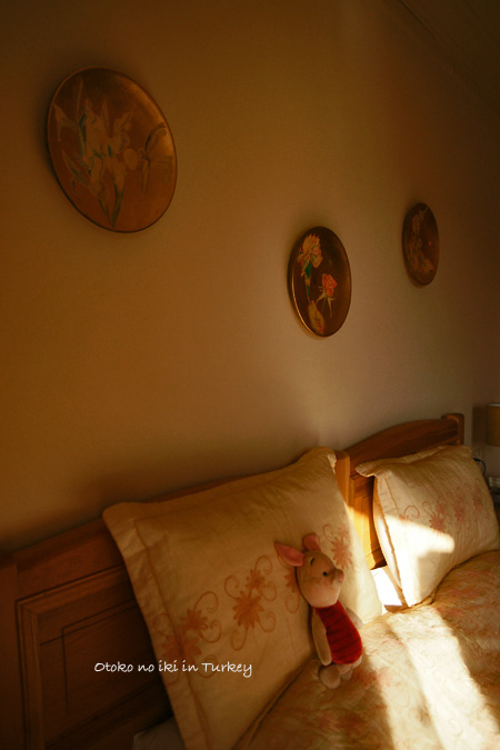 1015-2BED