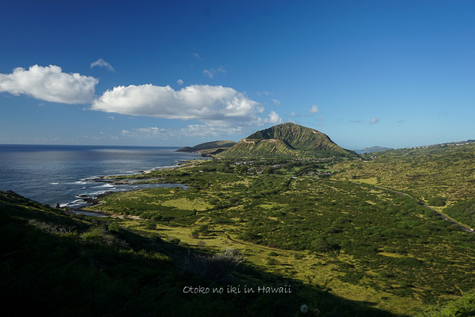 201412_Hawaii12月-60