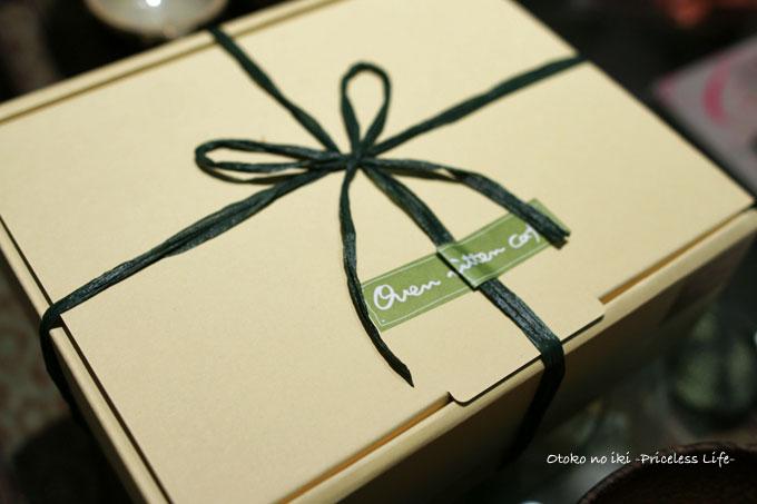 0201-11オーブンミトン箱