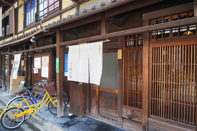 0402京都3月-191