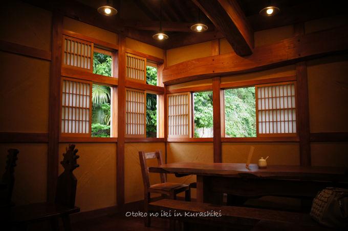 20120827倉敷-1