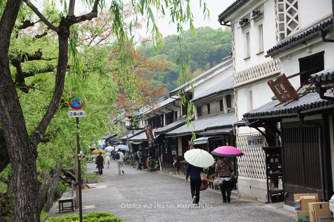20121010倉敷-6