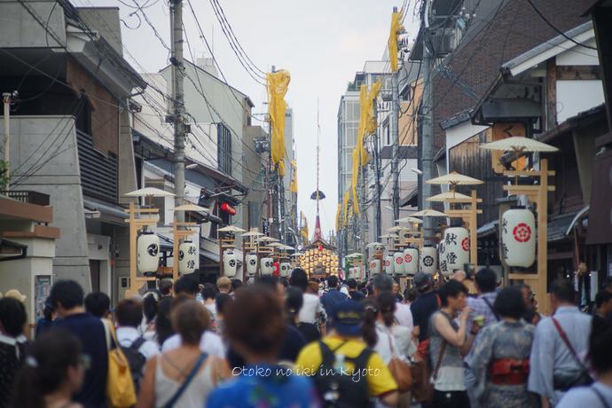 201807祇園祭27月-1