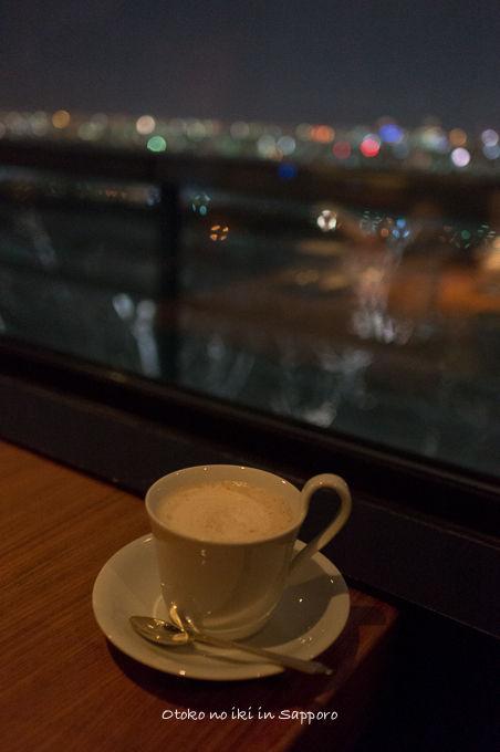 1月札幌2013SNOW-44