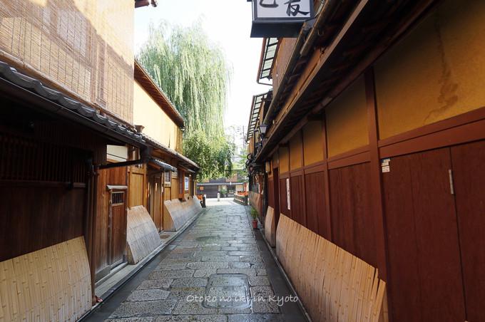 0721京都7月-9