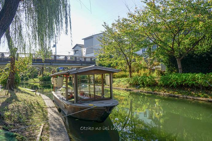 1024京都10月-56