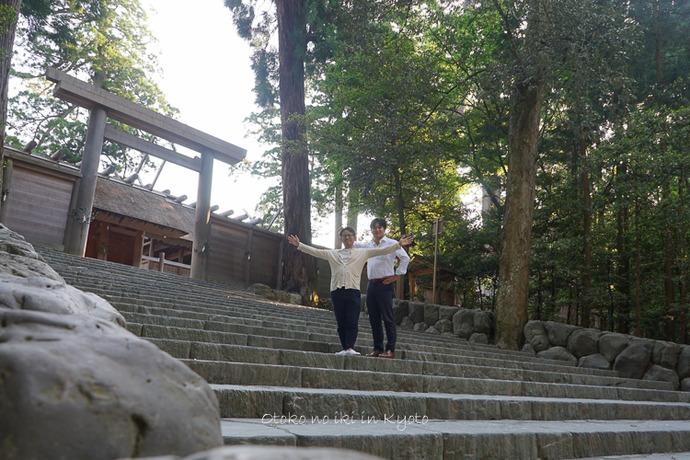 0525京都5月-16