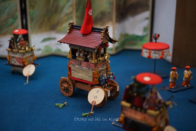0910祇園祭7月-28