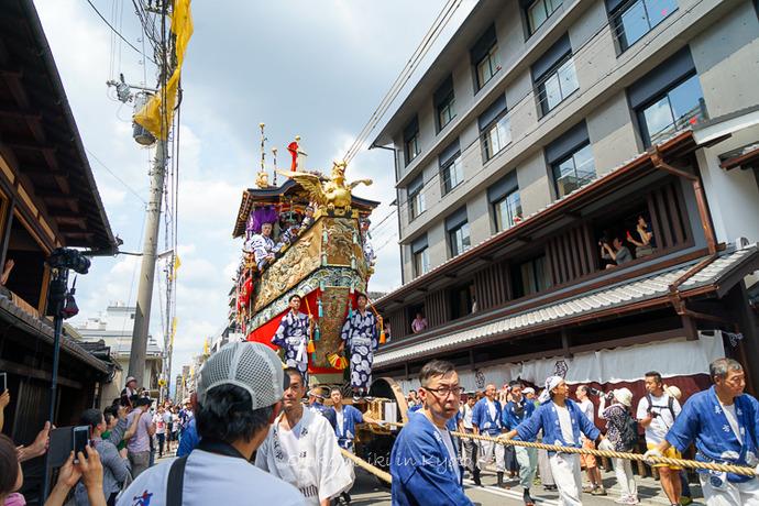 祇園祭2019-139