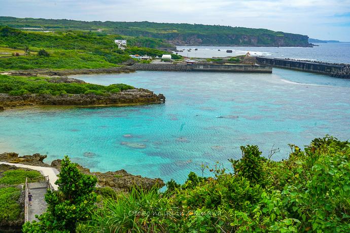 宮古島追加2021-8