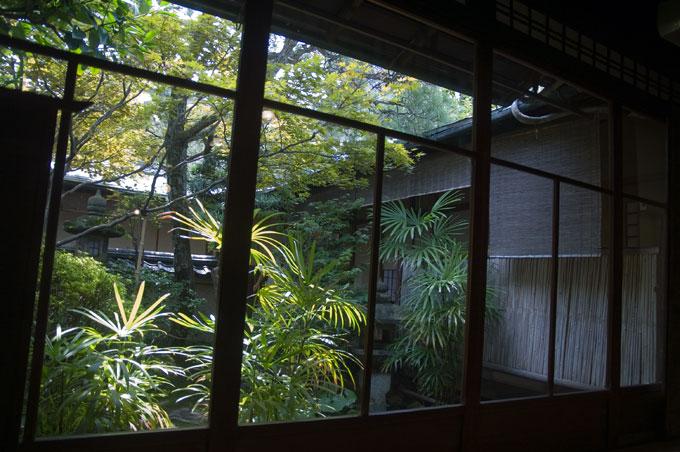 0417-3窓