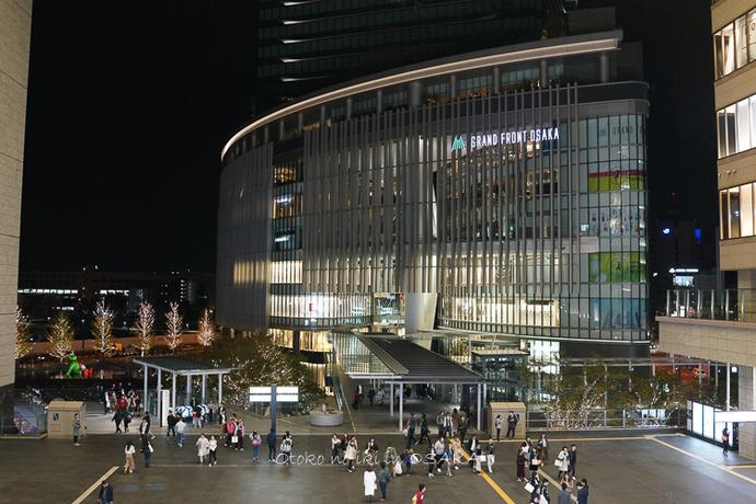 1118京都2018-34