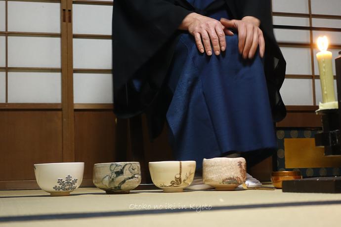 0102京都12月-37