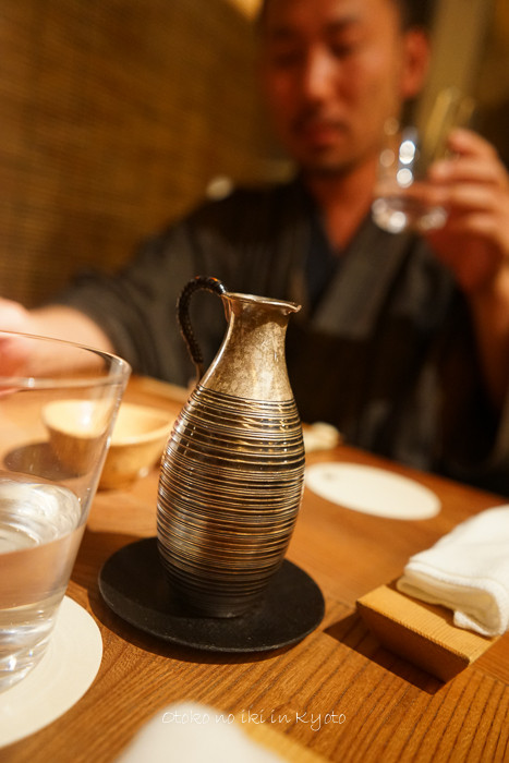 0101京都12月-35