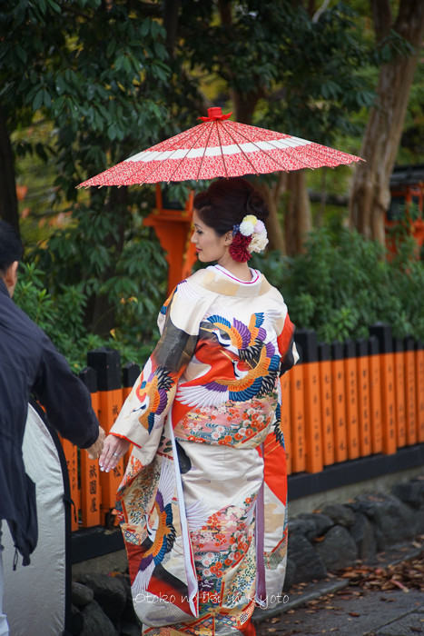 1108京都11月-4