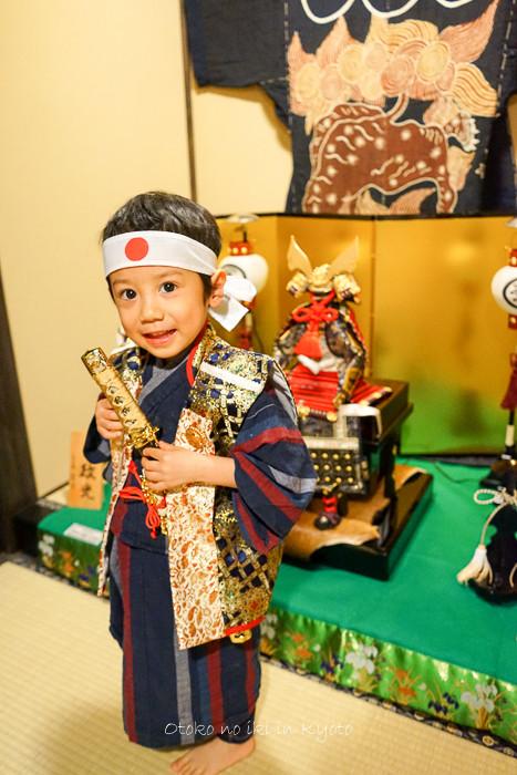 0329京都3月-11