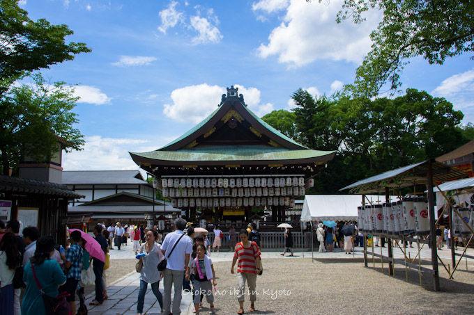 0927八坂神社-5