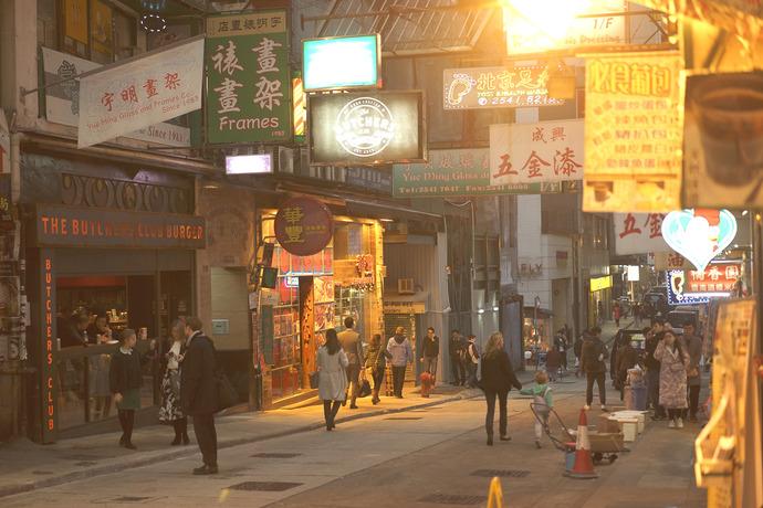 香港スタイル24_2月-1-2