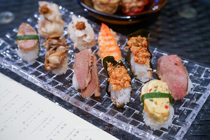 みもっと寿司2020-5