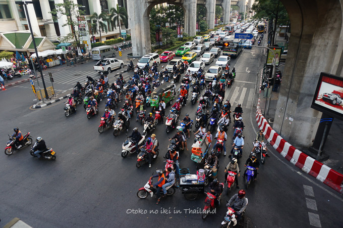 0201Bangkok12月-19