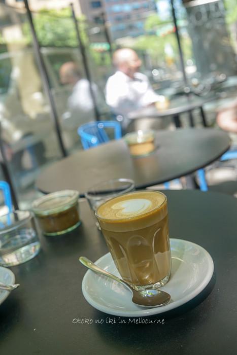 Cafe2019-1
