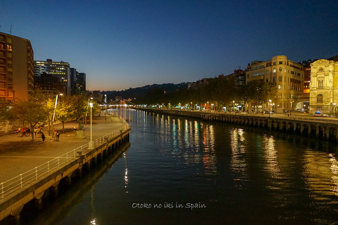Bilbao2018-42