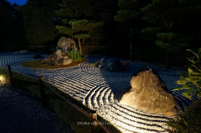 0721京都7月-37