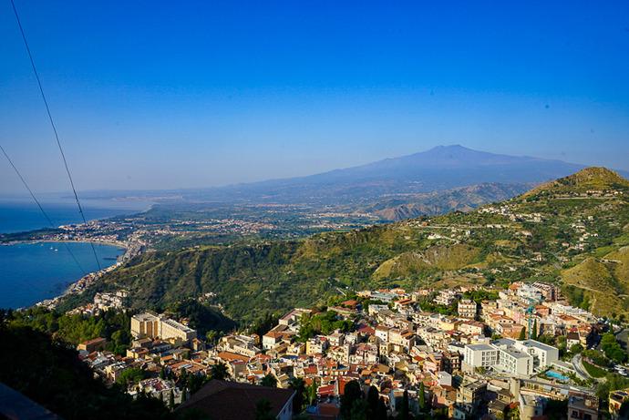 Sicilia2019-42