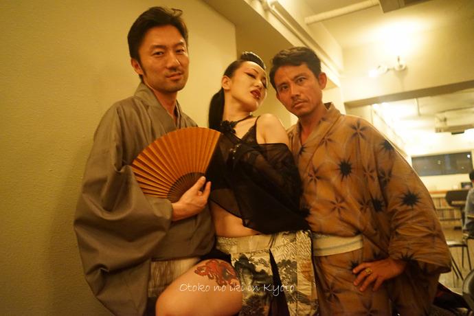 0904太秦江戸酒場8月-46
