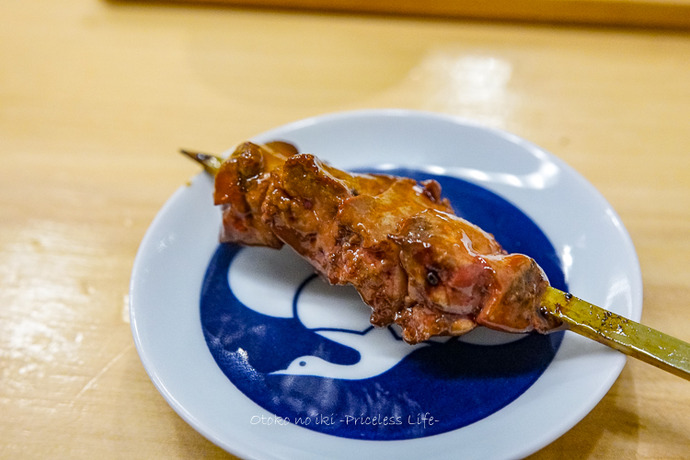0910鶏の宮川8月-17