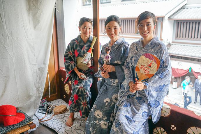 201807祇園祭7月-49