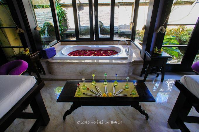 0808AYANA Resort-7