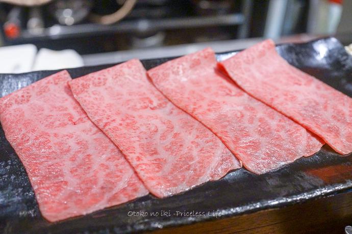 肉料理それがし2019-15
