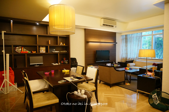 0113Singapore12月-8