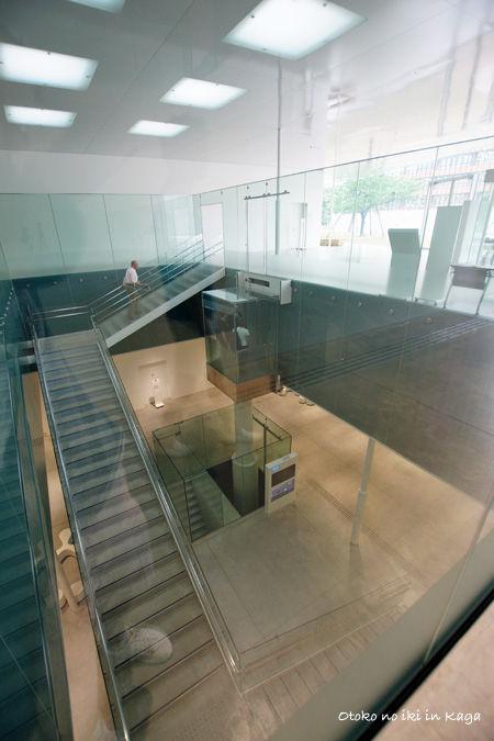 0914-10金沢21世紀美術館