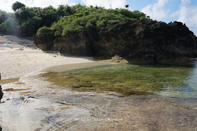 0409サンゴの浜9月-16