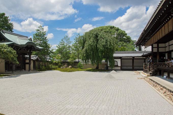 20120905高台寺-15