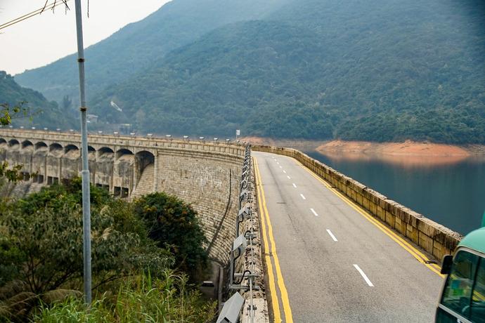 香港スタイルTR2月-6