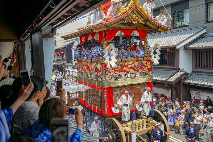 201807祇園祭27月-10