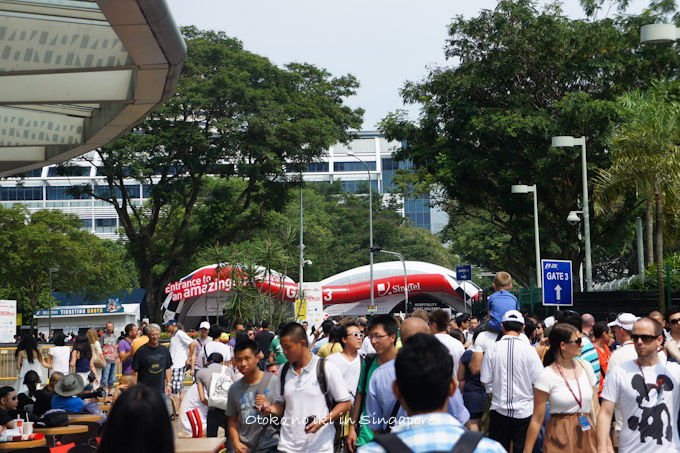 0825-SINGAPORE-13