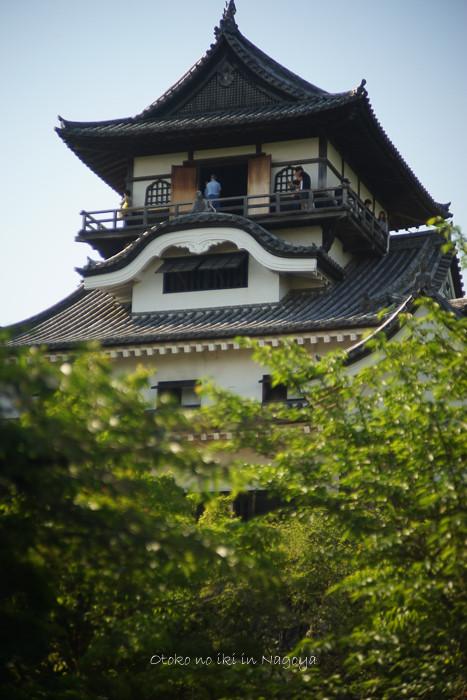 0529犬山城5月-31