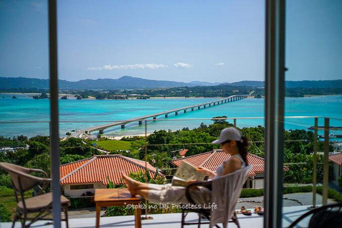 沖縄2021GW-057