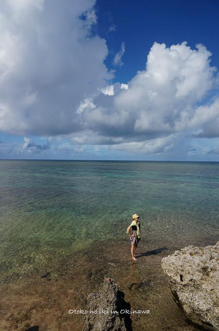0409サンゴの浜9月-33