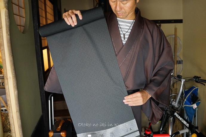 1015京都10月-26