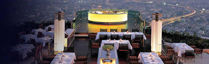 dome-at-lebua