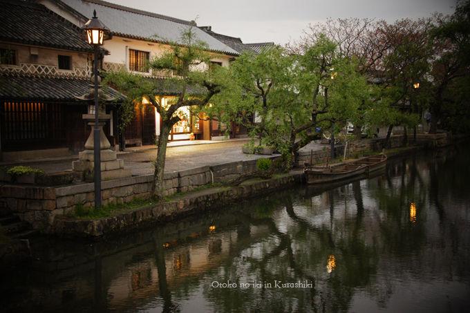 20121010倉敷-44
